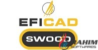 EFICAD SWOOD 2020 Free Download