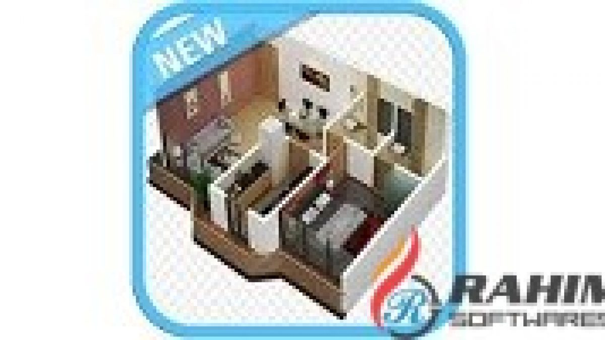 Home Design 3d Software For Pc Free Download