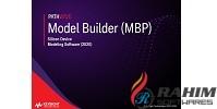 Keysight Model Builder Program 2020 Free Download
