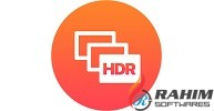 ON1 HDR 2020 Free Download