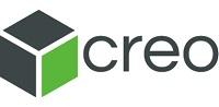 PTC Creo 7.0 Software Free Download