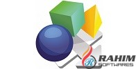 Pano2VR Pro 6.1.4 Free Download