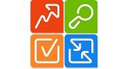 SEO PowerSuite DC 2019 Free Download