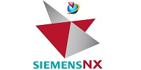 Siemens NX 1915 download
