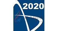 Siemens Star CCM+ 2020 Free Download