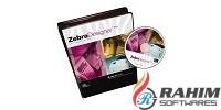 ZebraDesigner Pro Download