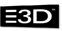 everything3d 2.1 free download