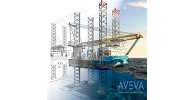 AVEVA Review 12.2 Free Download
