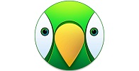 AirParrot 3.0.0.94 Free Download