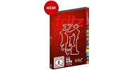 Chessbase Fritz 17 free download