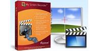 Deskshare My Screen Recorder Pro 5.2 Free Download