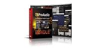 Download TBProAudio Bundle 2020 Free