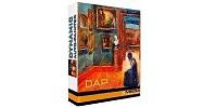 Dynamic Auto Painter PRO 6.12 Free Download