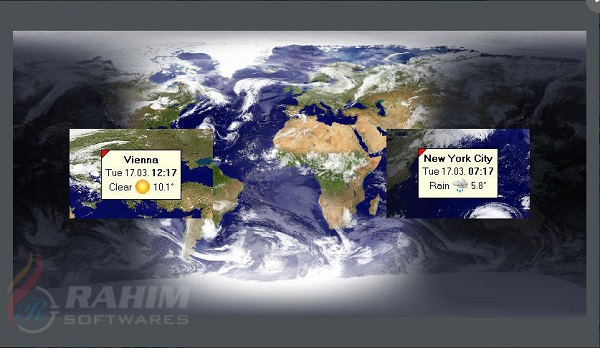 EarthView 6.4.2 free download