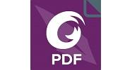 Foxit PhantomPDF Business 10 Free Download