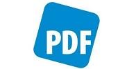 Heights PDF Desktop Repair Tool 6.7 Free Download