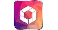InPixio Photo Clip Professional 9 Portable Free Download
