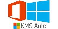 KMSAuto Net 2016 Free Download