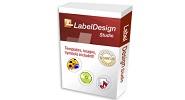 Label Design Studio 6 Free Download
