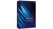MAGIX VEGAS Pro 17 Portable Free Download