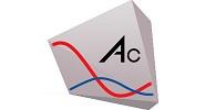MSC Actran 2020 Free Download