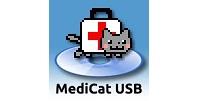 Medicat USB 19 free download