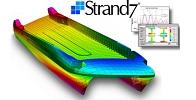 Strand7 R2.4.6 Free Download