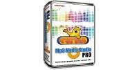 Zortam Mp3 Media Studio Pro 26 free download