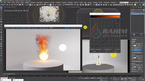 corona renderer 5 for cinema 4d free download