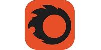 corona renderer 5 free download