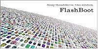 flashboot-portable