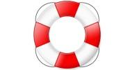 getdataback simple 5.01 download