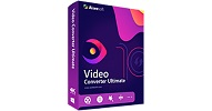 Aiseesoft Video Converter Ultimate 10 Portable Free Download