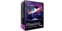 Cyberlink PowerDVD Ultra 20 free download