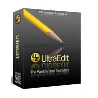 Download IDM UltraEdit 2020 Portable Free