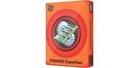 Download PGWare SuperRam 7 free