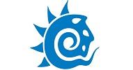 LightWave Logo-CS5
