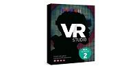 MAGIX VR Studio 2 Download