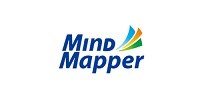 MindMapper Pro 17 free download