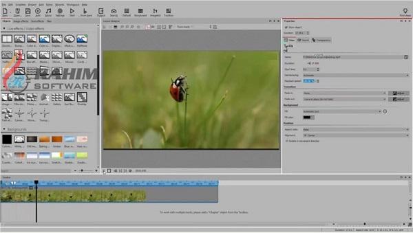 aquasoft slideshow review