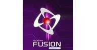 clickteam fusion 3