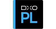 dxo photolab vs lightroom