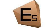 easy5 vs simulink