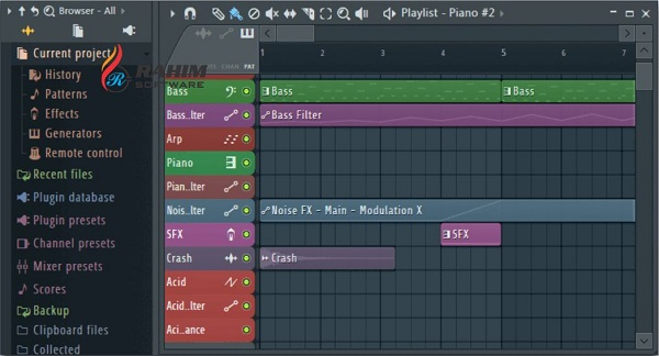 fl studio producer edition or signature bundle