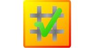 hash checker online