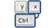 hot keyboard macbook pro