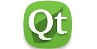 qt creator latest version