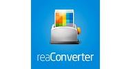 reaconverter review