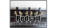 redsail vinyl cutter