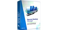remote desktop manager license